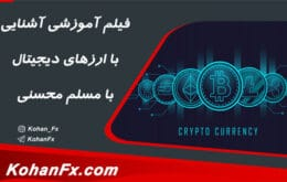introduction-cryptocurrency