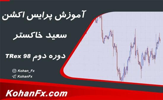 price-action-khakestar-trex98
